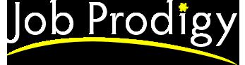 Job Prodigy Logo